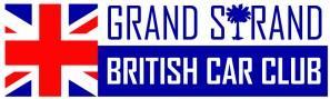GSBCC-Horizontal-Logo-small